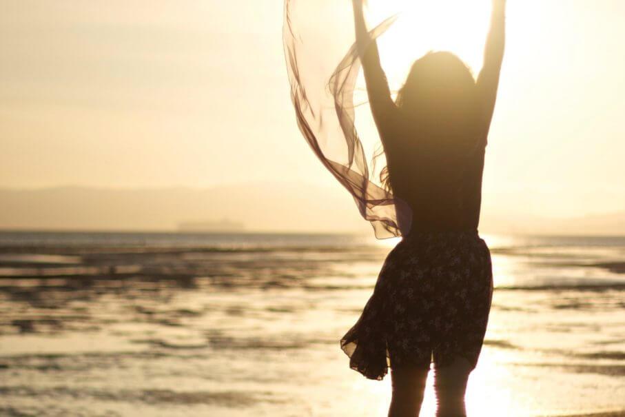 naaaaaaaaのブログ | 40代からの美容・恋愛・生活情報
